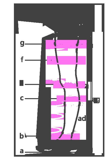 размеры для орто.png